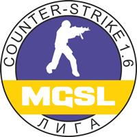 MGSL-logo